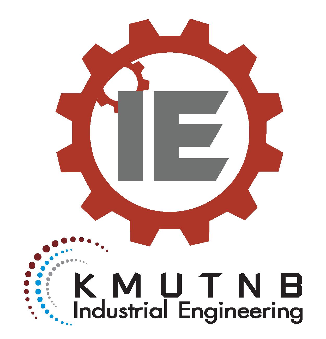 Industial Engineering